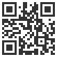 病院MAP携帯サイトQRコード